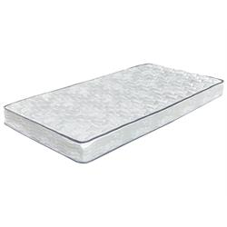 "6"" TWIN MATTRESS M96311 Image"